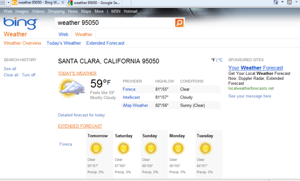 Detailed_weather_1_bing