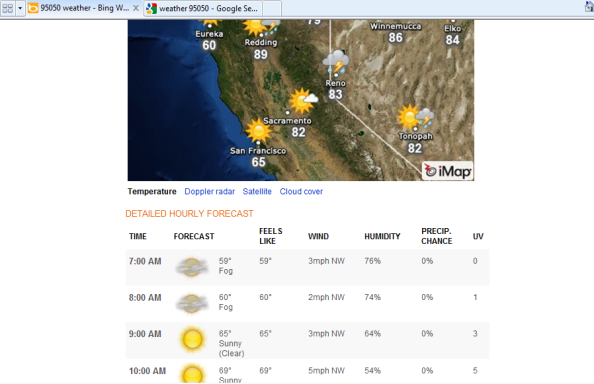 Detailed_weather_4_bing