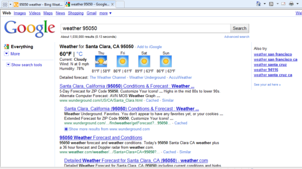 Detailed_weather_google