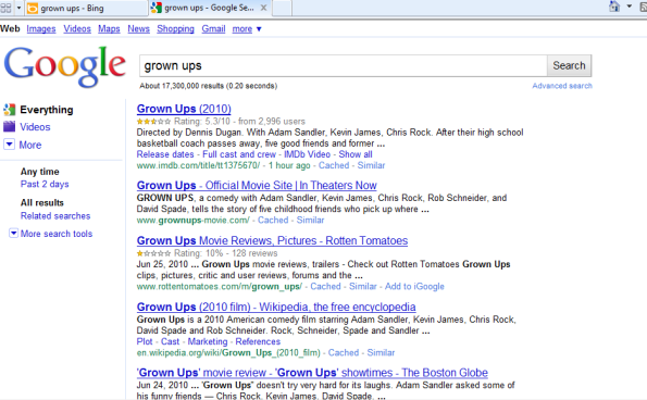 Movie_google